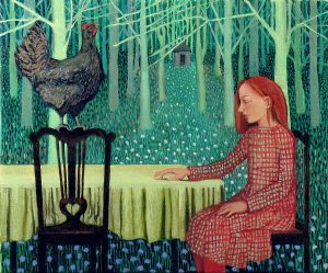 the hen's idea.jpg
