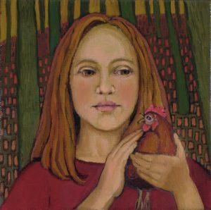 the talking hen.jpg