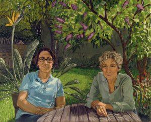doubleportraitingarden.jpg